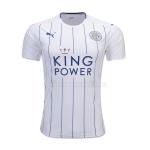เสื้อบอลเลสเตอร์ ซิตี้ 3rd Leicester city 3rd 2016/2017