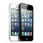 iphone5 เครื่องนอกมีประกัน