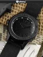 นาฬิกาข้อมือ นาฬิกาแฟชั่น นาฬิกาInfantry watch (In-Stock)