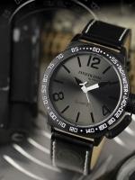 นาฬิกาแฟชั่น นาฬิกาข้อมือกันน้ำ นาฬิกาInfantry watch (In-Stock)