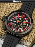 นาฬิกาแฟชั่นชาย นาฬิการาคาถูก นาฬิกาInfantry watch(In-Stock)