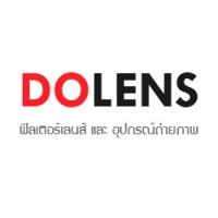 ร้านDolens