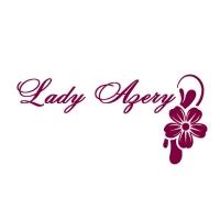Lady Azery