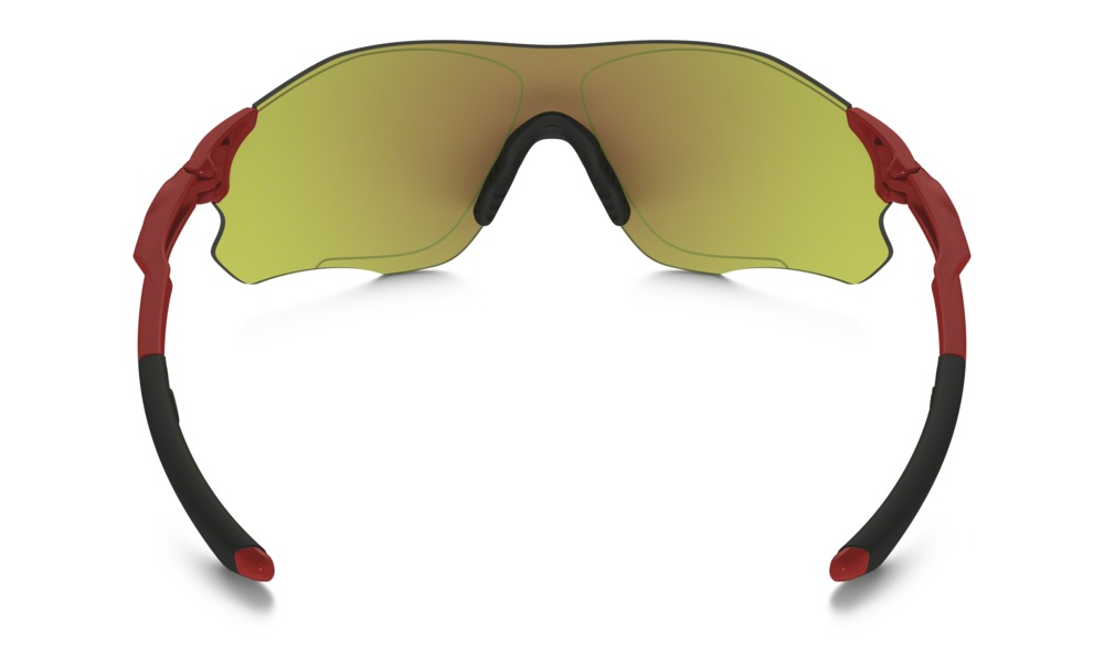 OAKLEY OO9313-09 EVZero Path (Asia Fit) 4