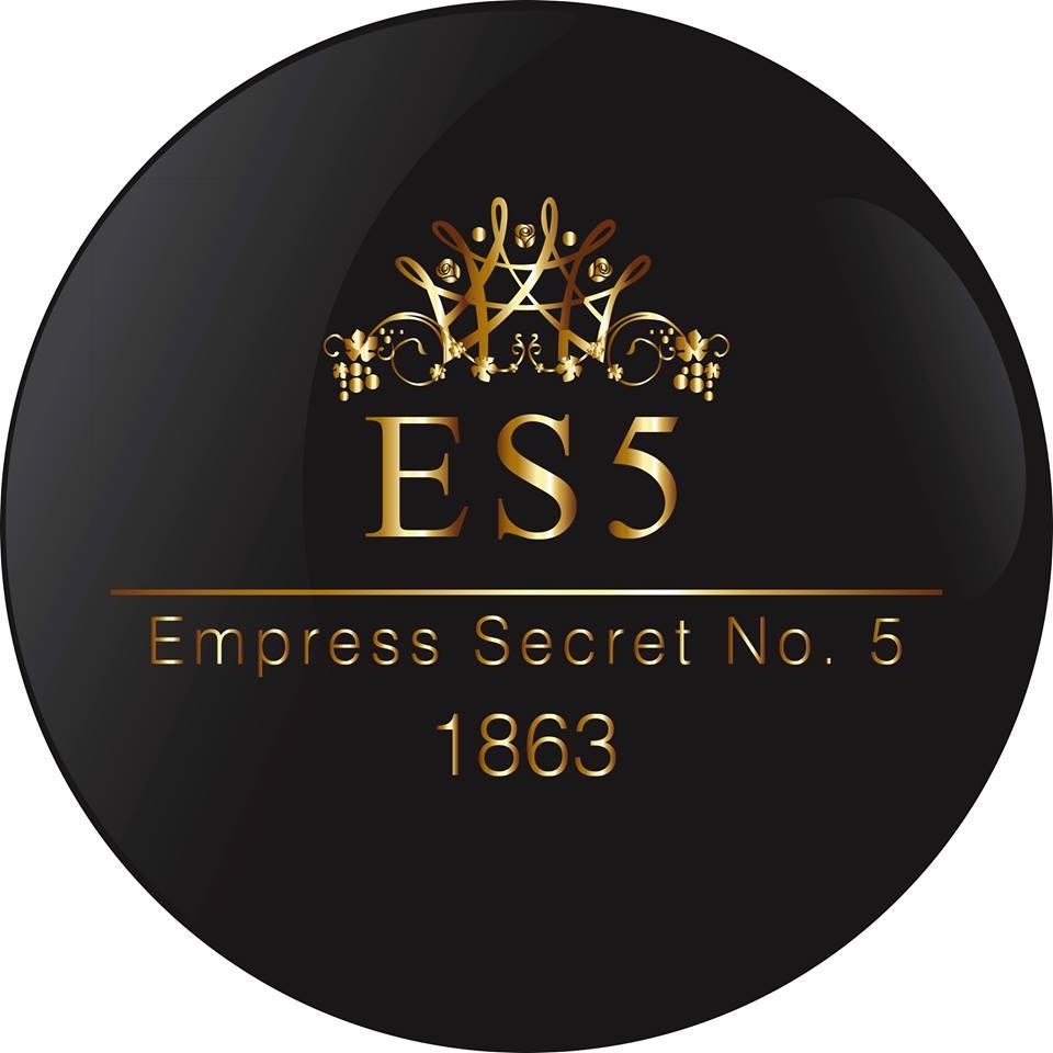 ES5 Stemcell Serum