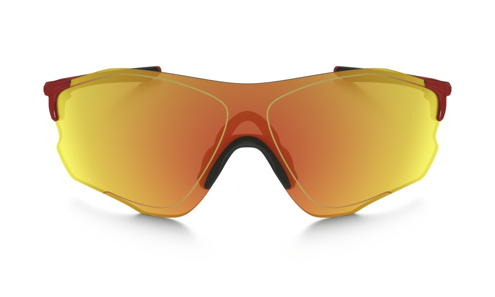 OAKLEY OO9313-09 EVZero Path (Asia Fit) 2