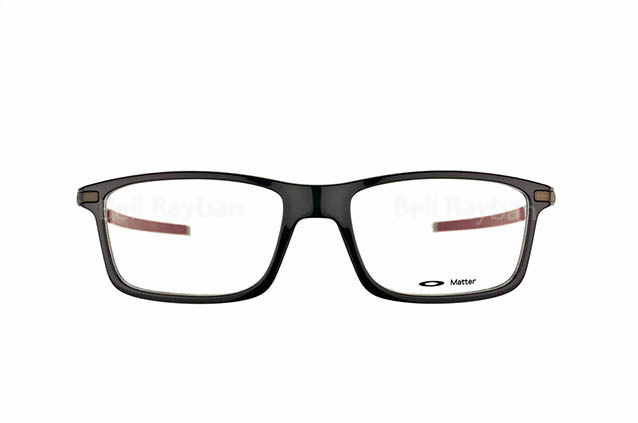 OAKLEY OX8096-05 PITCHMAN (ASIA FIT) 2