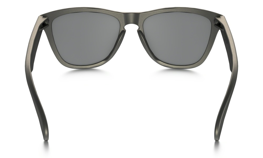 OAKLEY OO9245-35 FROGSKINS (ASIA FIT) METALS COLLECTION 4