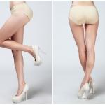 กางเกงในเสริมก้น และ กางเกงในสะโพก ช่วยให้สะโพกสวยดูกลม เก็บส่วนเกินช่วงเอวให้ดูดีได้สัดส่วน