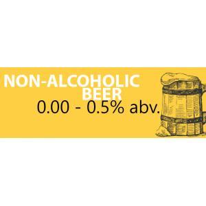 คราฟท์เบียร์ Rogue Outta Line 355ml 6 9% Abv  Can
