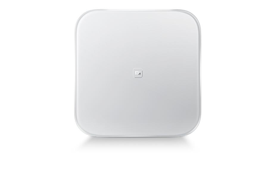 Xiaomi Mi Smart Scale - เครื่องชั่งน้ำหนักอัจฉริยะ