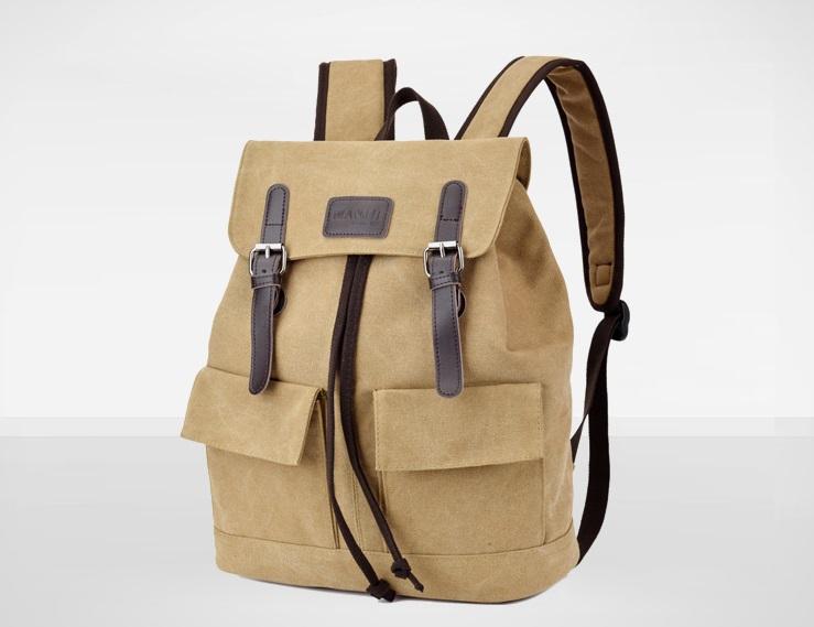กระเป๋า Collar Clound