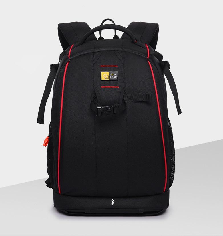 Nova gear high quality DSLR camera bag