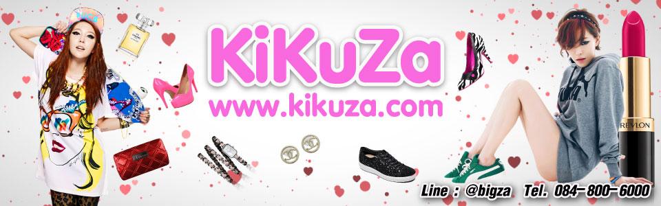 KIKUZA 084-800-6000