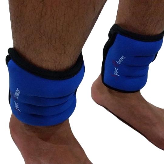 สามารถนำไปใช้ ในการบำบัดของคนที่กำลังขาอ่อนแรงได้
