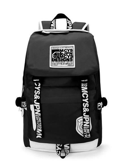 กระเป๋าเป้ MCYS&JPN new design