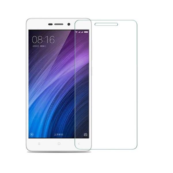 Xiaomi Redmi 4A ฟิล์มกระจกนิรภัย Glass Pro 9H+ บาง 0.26MM