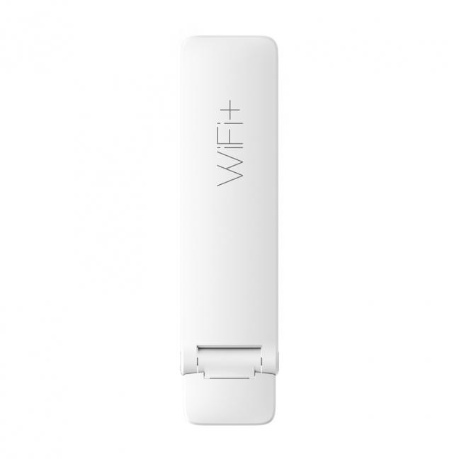 Xiaomi Mi Wi-fi Amplifier version 2 - ตัวขยายสัญญาณ Wi-fi