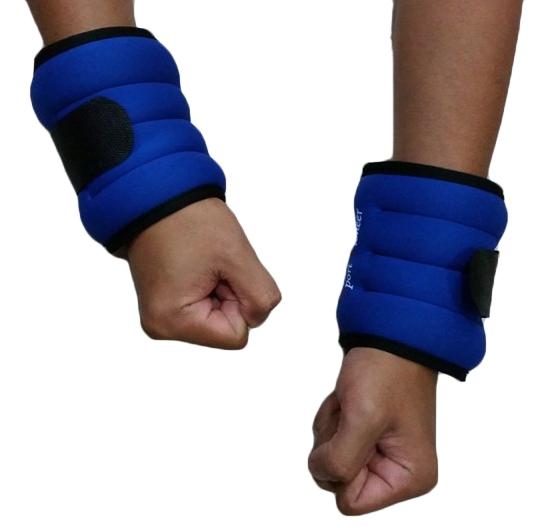 เสริมสร้างกล้ามเนื้อของแขน ได้เป็นอย่างดี