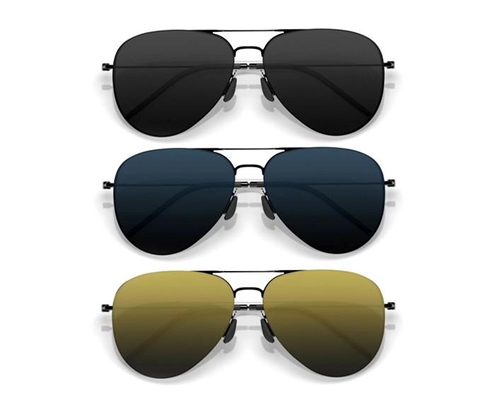 แว่นกันแดด Xiaomi TS nylon polarized sunglasses