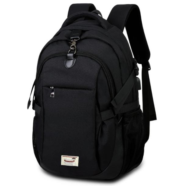 กระเป๋าเป้ Set Mike designs X MCJH ซื้อ 1 ได้ 2