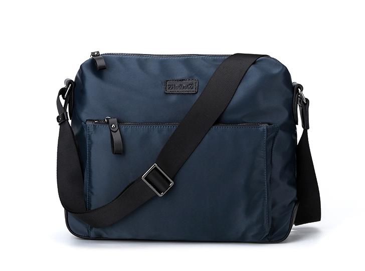 กระเป๋าสะพายข้าง Nylon casual fashion (ไนล่อนกันน้ำ)