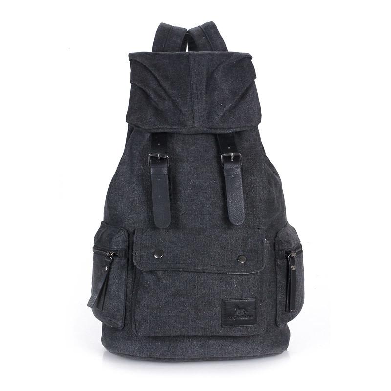 กระเป๋า Korea Canvas Bag
