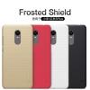 เคส Xiaomi Redmi 5 Plus Nillkin Super Frosted Shield (แถมฟิล์มกันรอยใส)