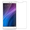 Xiaomi Redmi 4 / Redmi 4 Pro ฟิล์มกระจกนิรภัย Glass Pro 9H+ บาง 0.26MM (ไม่เต็มจอ)