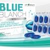 กลูต้า บลูบลานโก้ blue blanch softgel