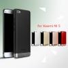 Xiaomi Mi5 iPaky Two Tone