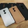 เคส Xiaomi Mi5s Plus Element Case