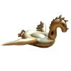แพยางเป่าลมดราก้อน Giant Dragon Inflatable