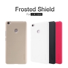 เคส Xiaomi Mi Max Nillkin Super Frosted Shield
