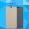 เคส Xiaomi Redmi S2 - Nillkin Sparkle Leather Case