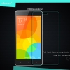 ฟิล์มกระจกนิรภัย Nillkin H+ Xiaomi Mi 4i / Mi 4c