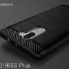 เคส Xiaomi Mi5s Plus Soft TPU