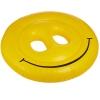 ห่วงยางแฟนซี สมายล์ (smiley face inflatable)