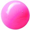 ลูกบอลโยคะ ลดหน้าท้อง
