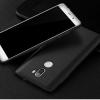 เคส Xiaomi Mi5s Plus PC Frost Shield Case