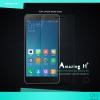 ฟิล์มกระจกนิรภัย Nillkin H+ Xiaomi Redmi Note 2