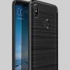 เคส Xiaomi Redmi Note 5 / Redmi Note 5 Pro Soft TPU (เคสนิ่ม)