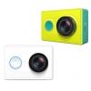 Xiaomi Yi Action Camera (Upgrade Version)