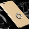 เคส Xiaomi Mi5s PC Frost Shiled Case with Ring