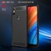เคส Xiaomi Mi Mix 2S Soft TPU (เคสนิ่ม)