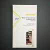 Xiaomi Redmi Note 5 / Redmi Note 5 Pro ฟิล์มกันรอยขีดข่วน แบบใส