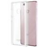 เคส Xiaomi Mi4s IMAK Crystal Clear Case Nano Crystal