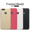 เคส Xiaomi Mi5x / MiA1 Nillkin Super Frosted Shield (แถมฟิล์มกันรอยใส)