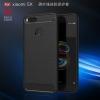 เคส Xiaomi Mi5x / MiA1 Soft TPU (เคสนิ่ม)