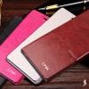 Xiaomi Mi Note CYSK Flip Case